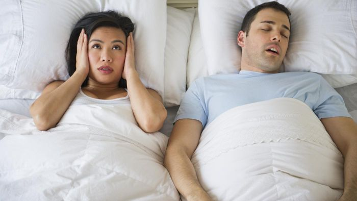 Does Walgreens Sell Mouthpieces That Reduce Snoring?