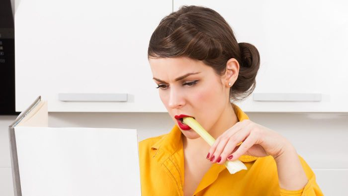 What Foods Can You Eat With an Acid Reflux Diet?