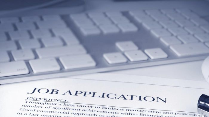 How Do You Apply for a Sodexo Job Opening?