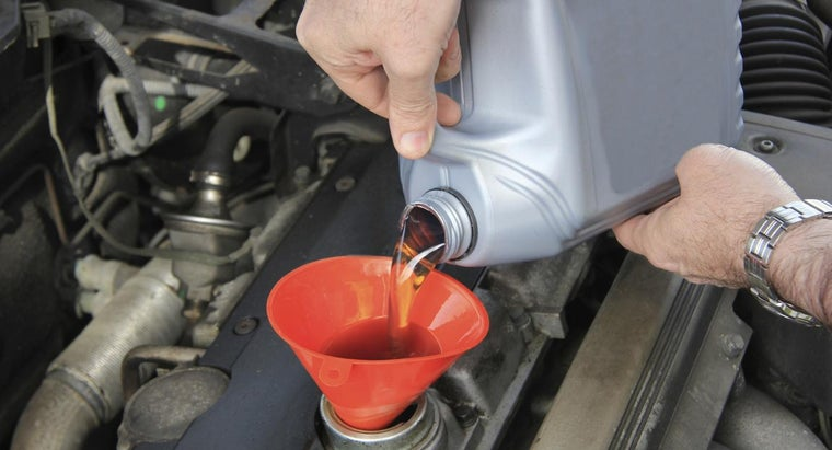 Which Oil Filter Is the Most Reliable?