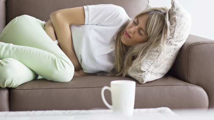 What Are the Symptoms of an Intestinal Virus?