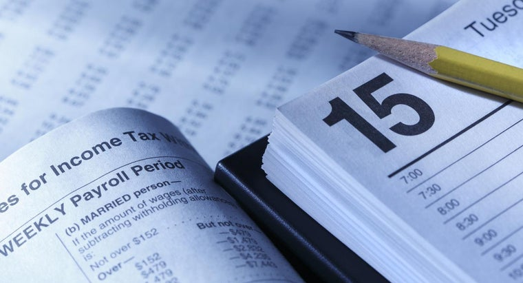 What Are Some Good Payroll Solutions?