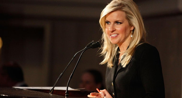 What Is the Marital Status of Monica Crowley?
