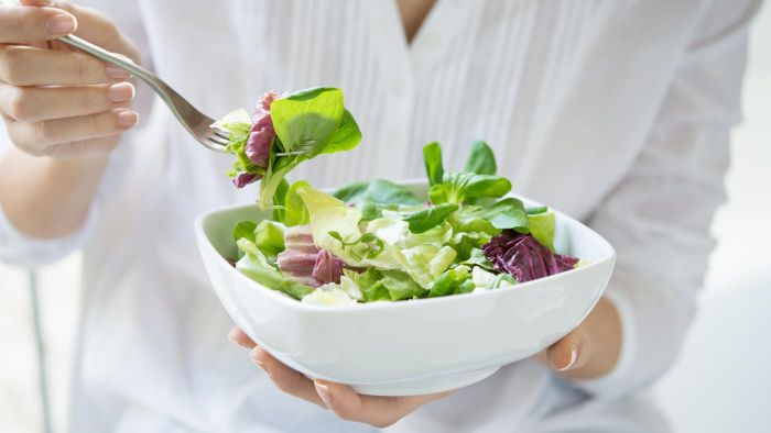 What Is a DASH Diet 28-Day Meal Plan?