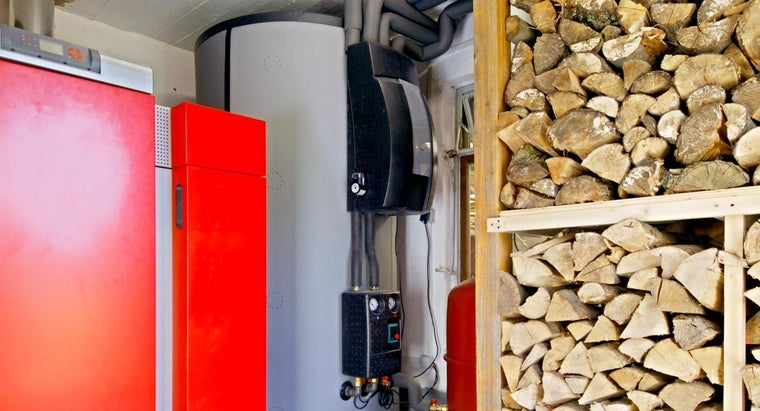 How Do You Use Wood Boilers for Heating Your Home?