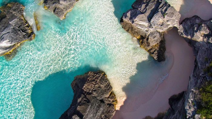 What Are the Top Things to Do in Bermuda?