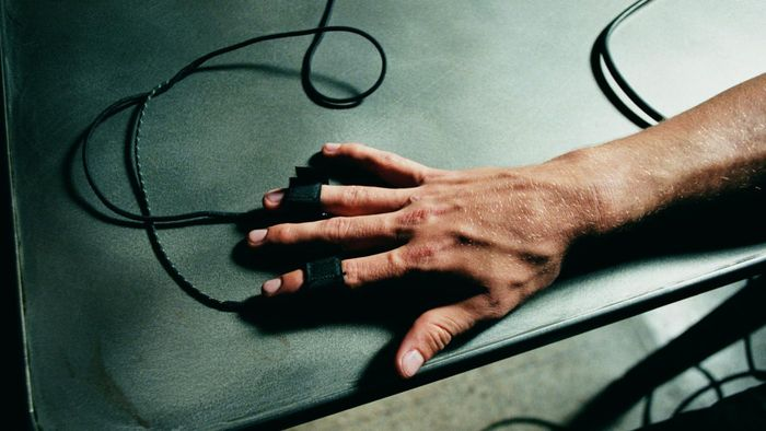 How much does it cost to get a polygraph test?