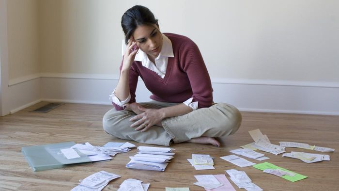 What Is a Utility Bill Payment?