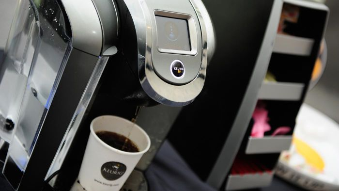 How Do You Troubleshoot Your Keurig?