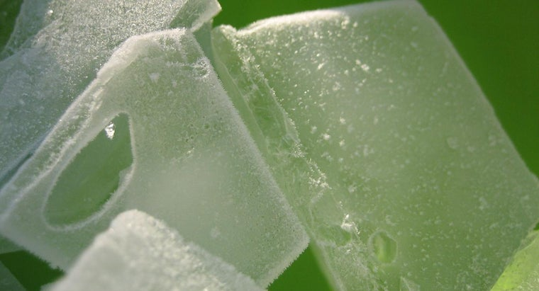 Where Can You Purchase Parts for an LG Ice Maker?