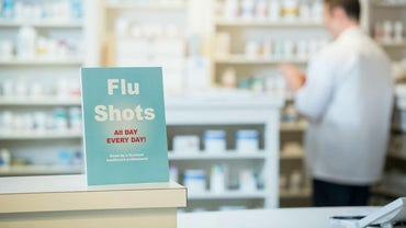 Does Medicaid Cover Flu Shots?
