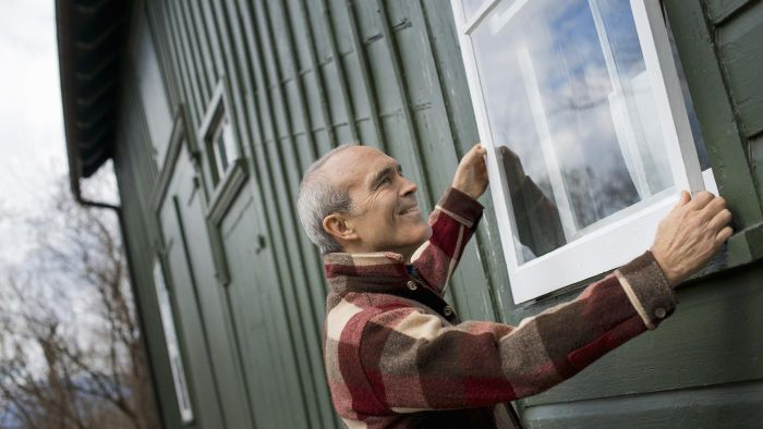 What Should You Look for in Replacement Windows for Your Home?