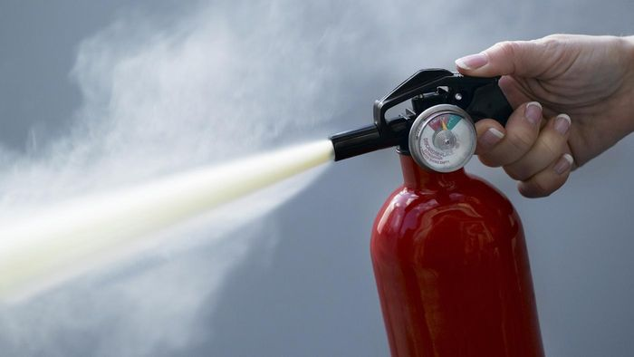 What Are the Basics of Fire Safety?
