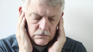 What Are the Most Common Causes of Ear and Jaw Pain?