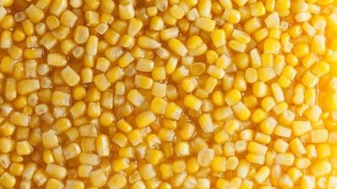 How Do You Cook Frozen Corn?