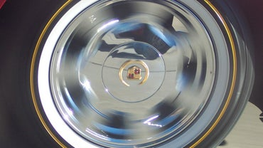 Where Can You Sell Used Rims?