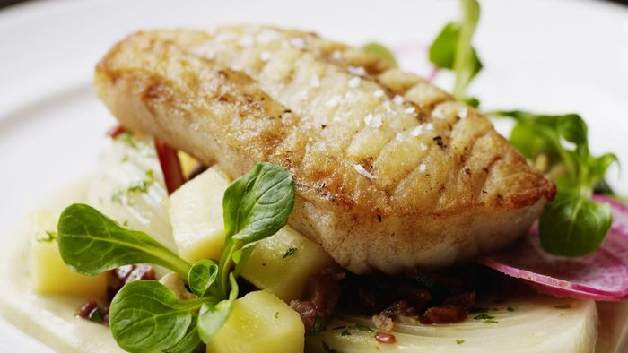 What Are Some Recipes for Cod?