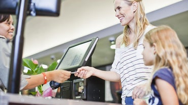 How Do You Purchase a Prepaid Visa Card?