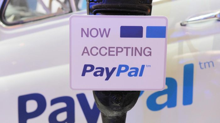 What Are Some Companies That Accept PayPal?