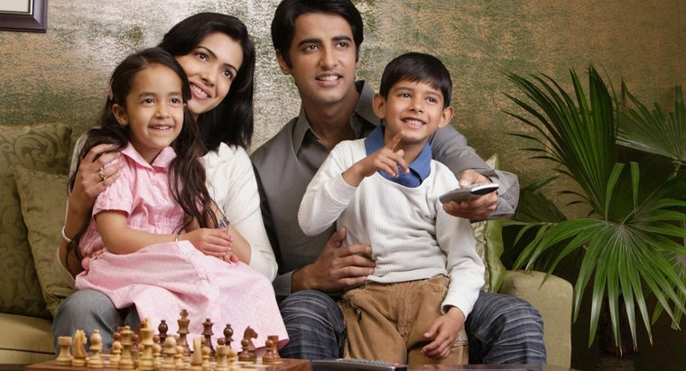 Which Hindi TV Serials Have the Best Critical Reviews?