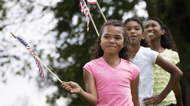 What Is Juneteenth and Why Is It Important?