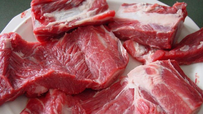 What Are Some Different Cuts of Beef?