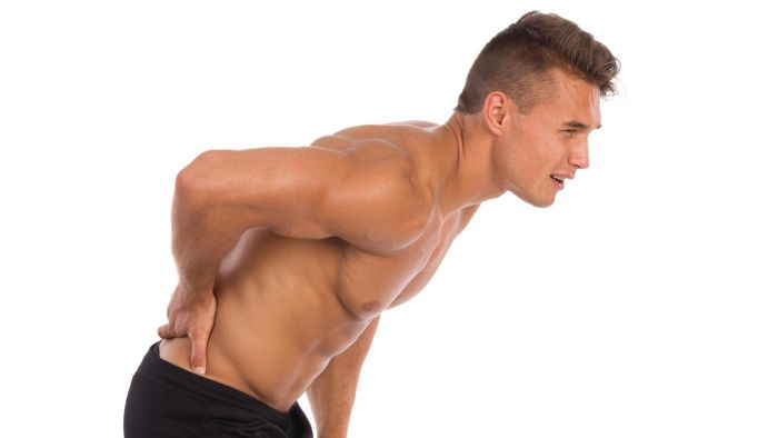 Is It Safe to Exercise After Hernia Repair?