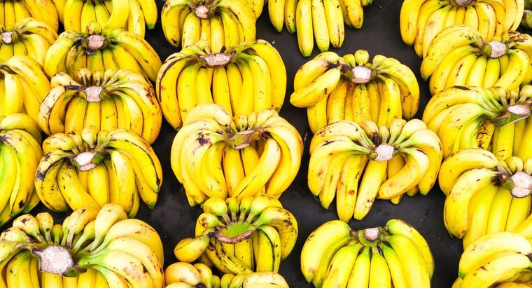 How Do You Know If Your Potassium Levels Are Too High?