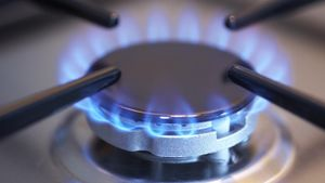 How Do You Repair Gas Range Burners?