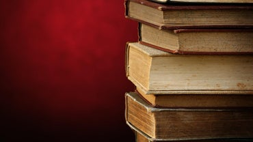 What Novels Were on the Best-Sellers List in 2014?