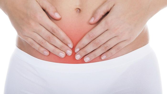 Are There Any Home Remedies for Bloating and Stomach Gas?