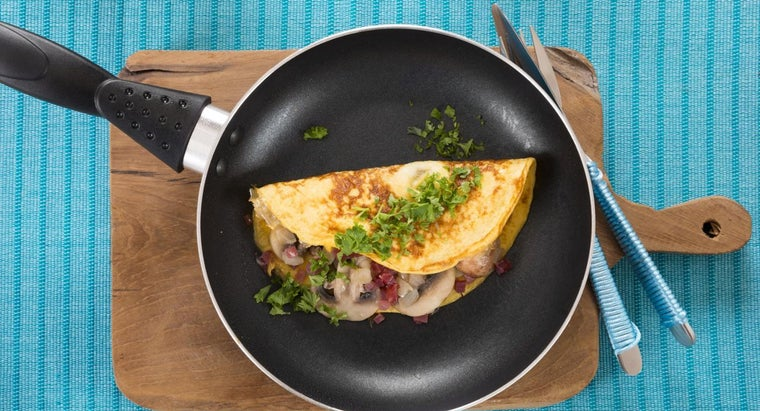 What Foods Are Allowed in the Atkins Diet Plan?