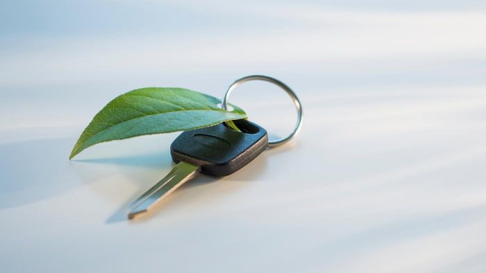 How Do You Replace a Lost Car Key?