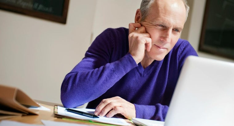 Are All IRS Tax Forms Available Online?