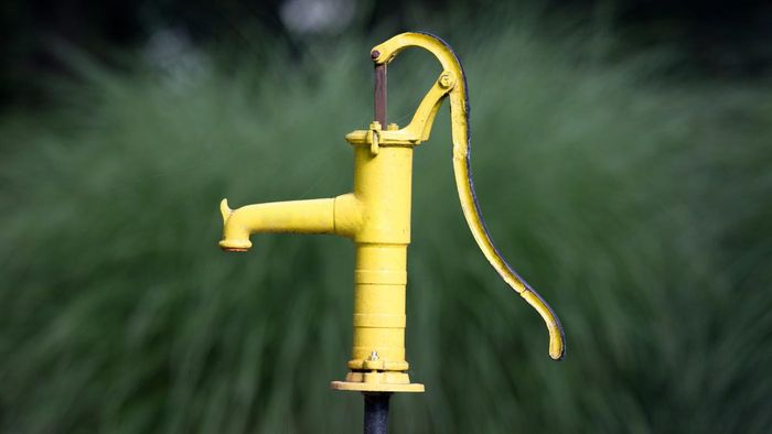 What Are Some Common Home Water Well Problems?