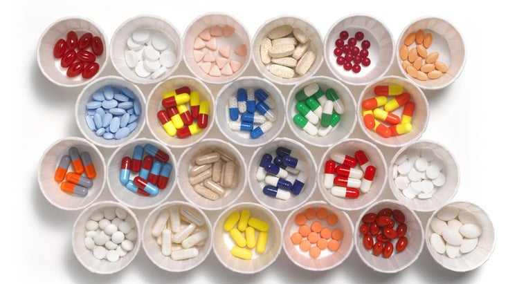 Where Can You Look up the NDC Code for a Drug Using the CPT Code?
