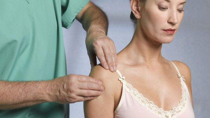 What Are Some Treatment Options for Osteoporosis According to Mayo Clinic?
