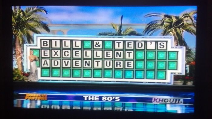 Is Wheel of Fortune Seen Internationally?
