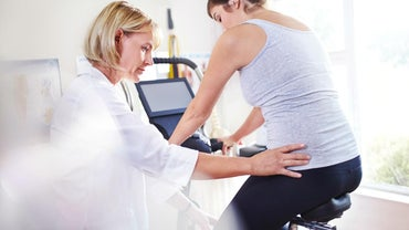 What Are the Symptoms of Hip Osteoarthritis?