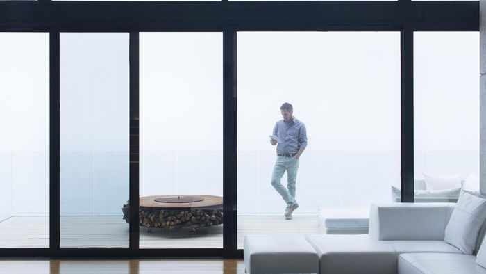 What Are the Top Rated Sliding Glass Doors?