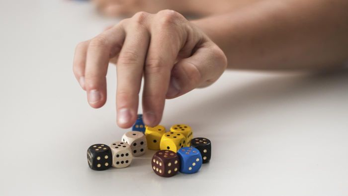 What Are Some Fun Math Games to Play?