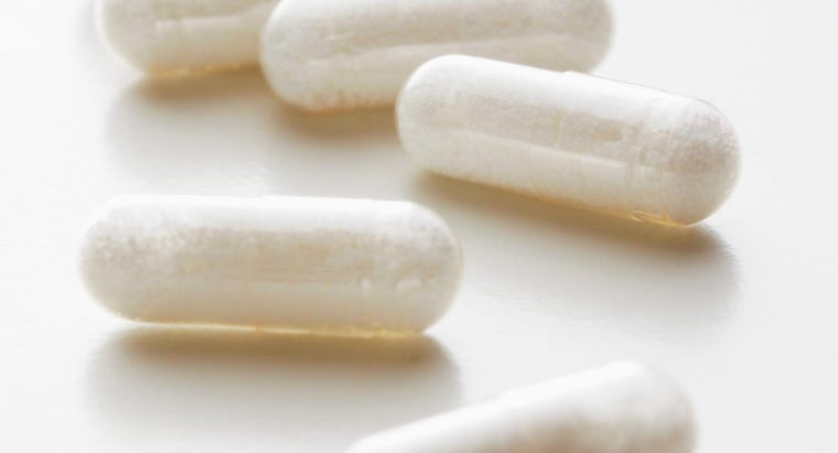 What Are Options for Treating a C. Diff Bacterial Infection?