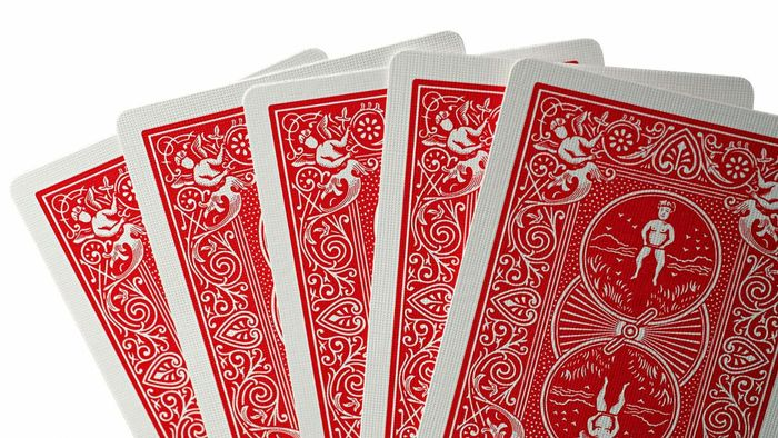 What Is the Difference Between One-Suit and Two-Suit Spider Solitaire?