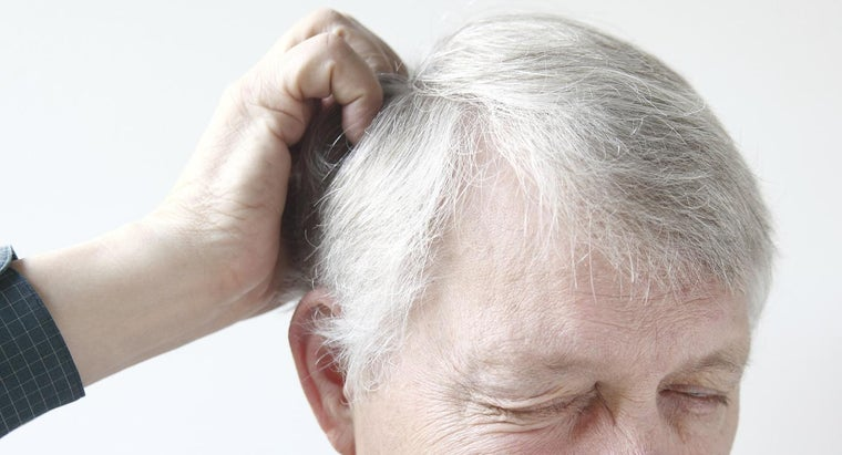 What Are Potential Causes of an Itchy Scalp With Sores?