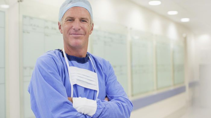 What Are the Qualities of the Top Knee Surgeons in the United States?