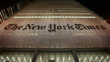 Is the New York Times Available in Spanish?
