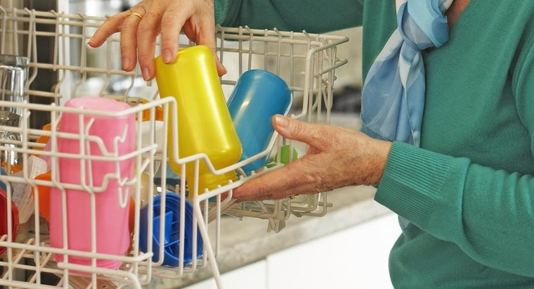 Are Champion Dishwashers for Commercial Use Only?