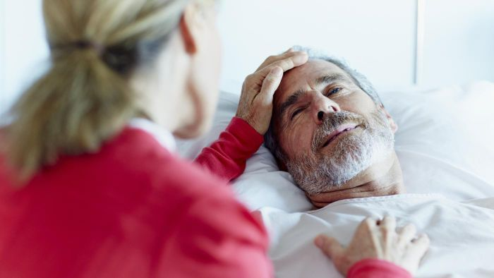 How Can One Recognize the Symptoms of a Stroke?