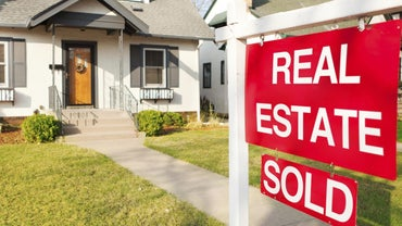 How Can You Find Information on Selling a House As the Owner?