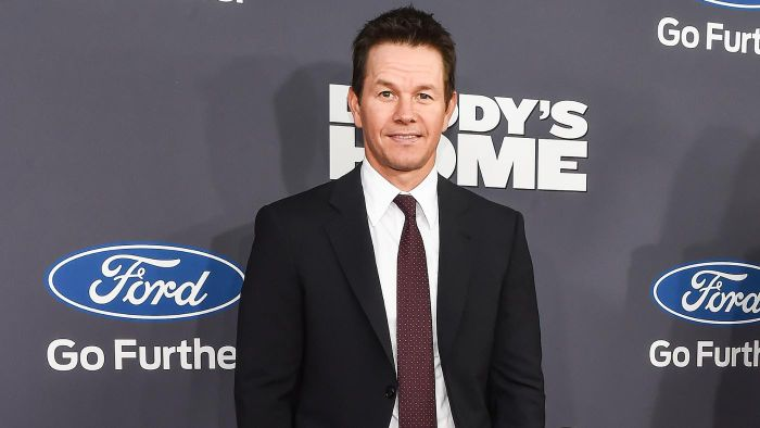 What Are Some Movies Starring Mark Wahlberg?